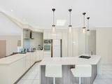 49 Woolmere Street Carrara, QLD 4211