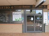 Shop 19/1-15 Murray Street Camden, NSW 2570