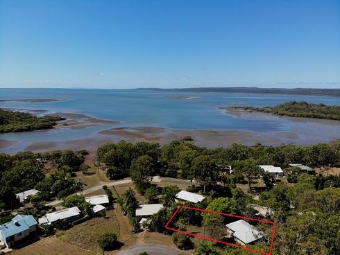 45-47 Halcyon Street Lamb Island, QLD 4184
