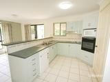 44 Springfield Drive Norman Gardens, QLD 4701