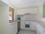 73 Villa Edgewater/6 Harbourview Court Raby Bay, QLD 4163