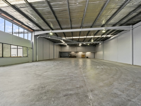 Unit 4/2 Forge Street Blacktown, NSW 2148