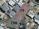 79A Phillip Avenue Mount Austin, NSW 2650