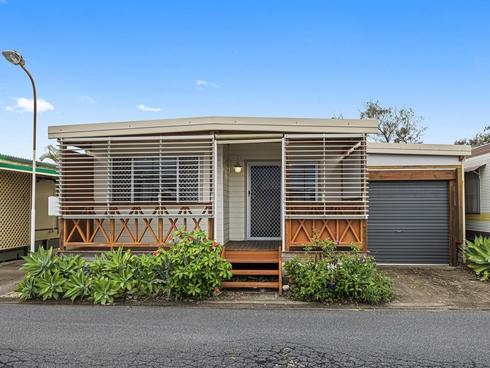 T21/52 Wellington Drive Nambucca Heads, NSW 2448