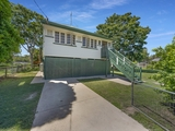 17 Thornhill Lane Bundaberg North, QLD 4670