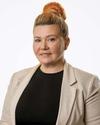 Amanda Walasek