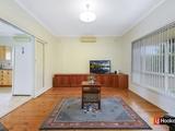 9 Heffron Road Lalor Park, NSW 2147