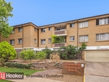 2/425 Guildford Road Guildford, NSW 2161