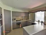 46 Tamborine Circuit Kallangur, QLD 4503
