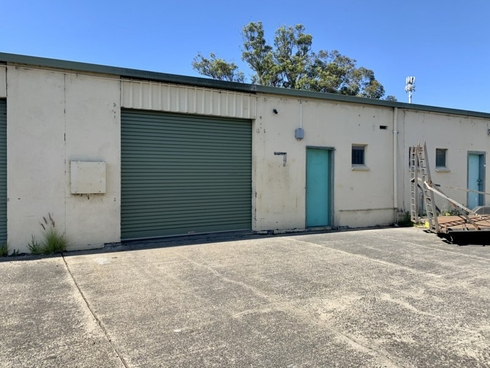 Unit 7/3 Hereford Street Berkeley Vale, NSW 2261