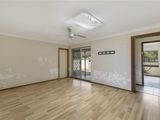7 Delia Avenue Budgewoi, NSW 2262