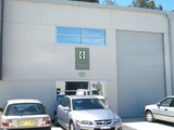 3/5 Joule Place Tuggerah, NSW 2259