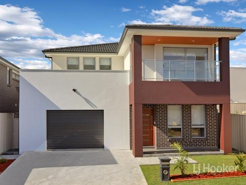 Lot 1/14 Locosi Street Schofields, NSW 2762