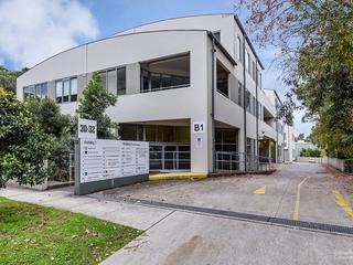 Level 1/7B/30-32 Barcoo Street Chatswood , NSW, 2067