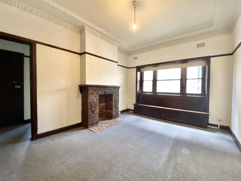3/15 Railway Terrace Lewisham, NSW 2049