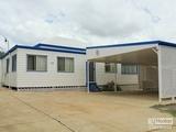 63 Box Street Clermont, QLD 4721