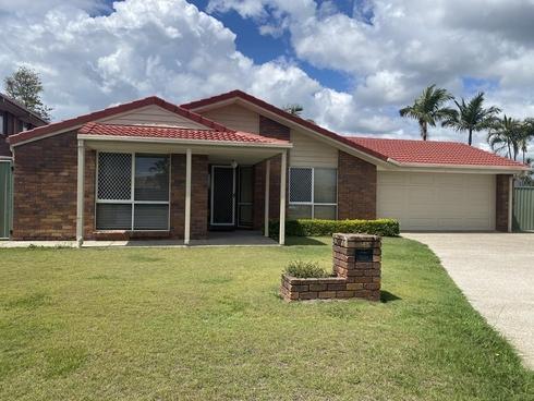 4 Acron Street Elanora, QLD 4221
