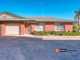 Villa 12/99 Hurricane Drive Raby, NSW 2566