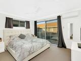 11/18-20 William Street Tweed Heads South, NSW 2486