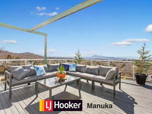 119 Mugga Way Red Hill, ACT 2603