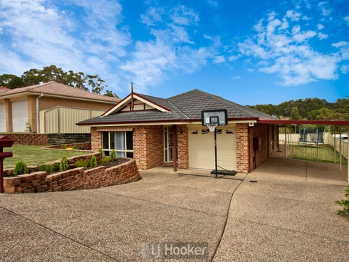 10 Nursery Grove Mount Hutton, NSW 2290