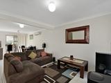 26/10-22 Blyth Road Murrumba Downs, QLD 4503