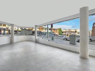 Suite 4/142 Victoria Road Gladesville , NSW, 2111