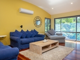 4 Dale Place Rosedale, NSW 2536