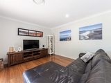 11 Arrawatta Cl Karalee, QLD 4306