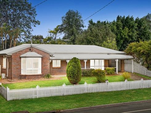 47 Kirkcaldy Street Morayfield, QLD 4506