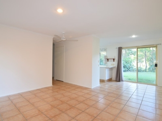 Unit 5/69 Studio Drive Oxenford , QLD, 4210