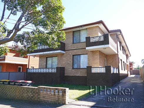 5/75 Knox Street Belmore, NSW 2192