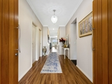 46 Queen Street Rosedale, VIC 3847
