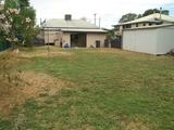 31 Charles Street Roma, QLD 4455