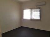 1/146 West Street Mount Isa, QLD 4825