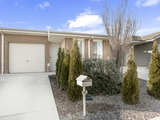 24 Stang Place Macgregor, ACT 2615