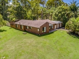 3 Woodlands Way Parkwood, QLD 4214