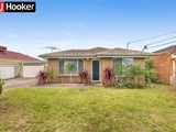 12 Wilson Crescent Hoppers Crossing, VIC 3029