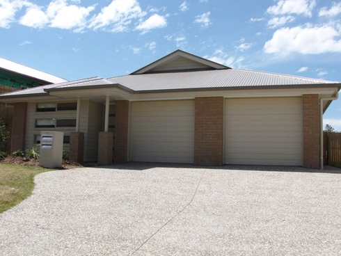 Unit 2 17 Kanimbla St Holmview, QLD 4207