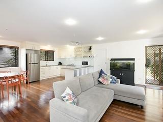 23 Walsh Street Chinderah, NSW 2487