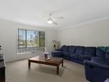 5 Helen Crt Regency Downs, QLD 4341
