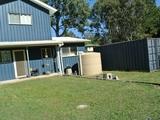 63 Scotts Road Macleay Island, QLD 4184