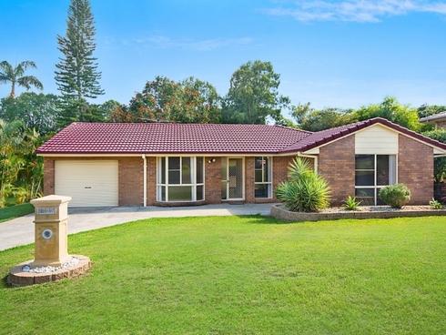 6 Hakea Court Goonellabah, NSW 2480