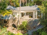 47 Florida Road Palm Beach, NSW 2108