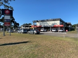 Suite 11/451 Pacific Highway Wyoming, NSW 2250