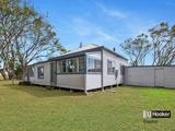135 Naughtons Gap Rd Casino, NSW 2470
