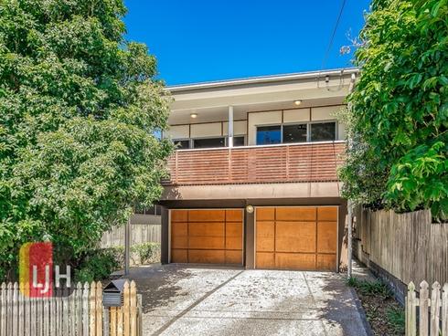 17a Tobruk Street Lutwyche, QLD 4030