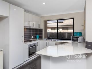 13. South Quarter Drive Loganlea , QLD, 4131