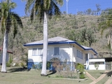 54 Porter Street Gayndah, QLD 4625