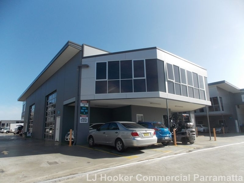 Unit 138/14 Loyalty Road North Rocks, NSW 2151